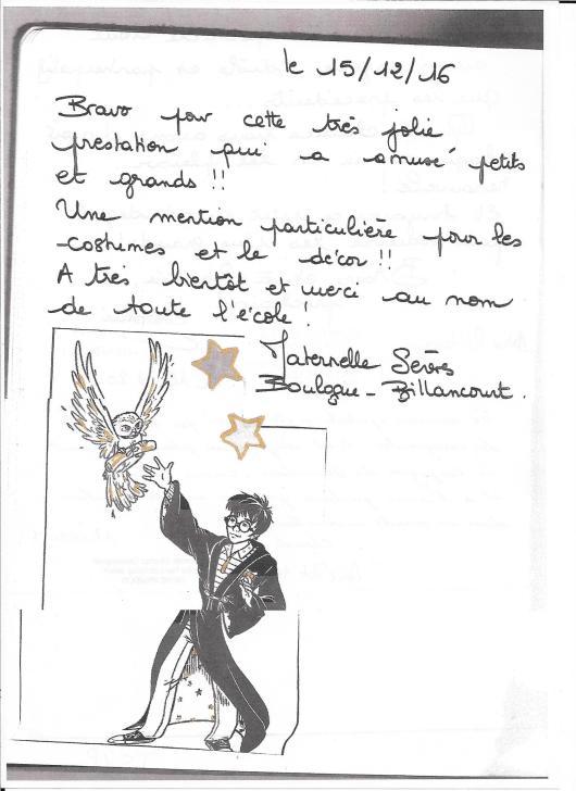 alix-pot-terre-livre-dor-1-001