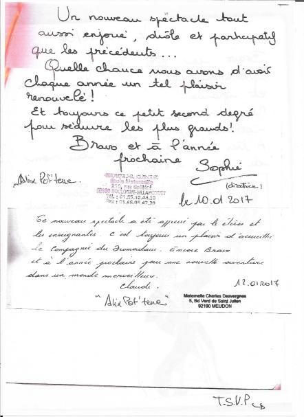 alix-pot-terre-livre-dor-1-002