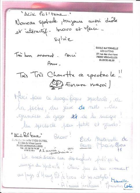 alix-pot-terre-livre-dor-1-006