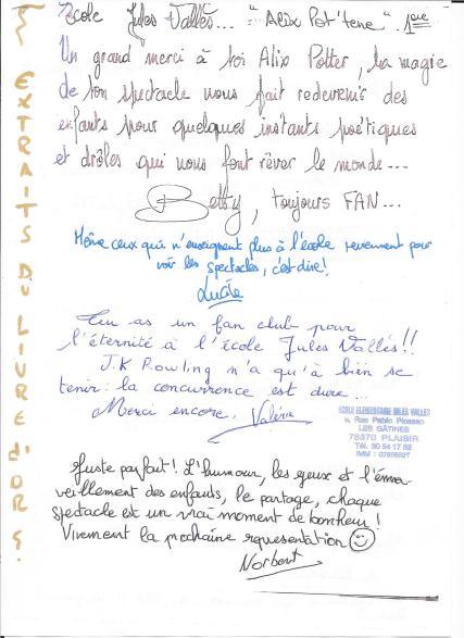 alix-pot-terre-livre-dor-1-007