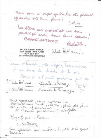 alix-pot-terre-livre-dor-1-008